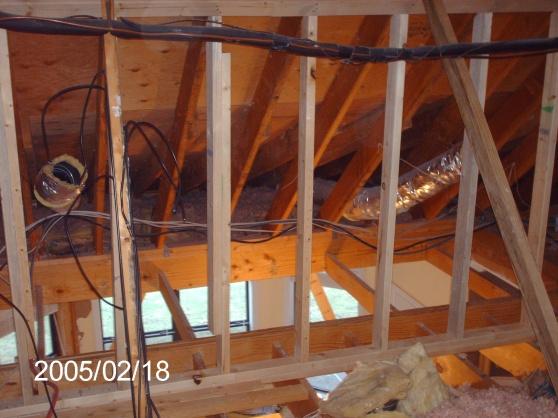 Kitchen Addition-kitchen-remodel-attic-1.jpg