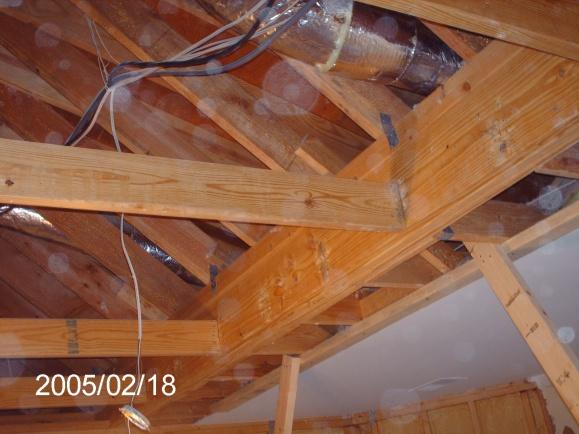 Kitchen Addition-kitchen-remodel-attic-2.jpg