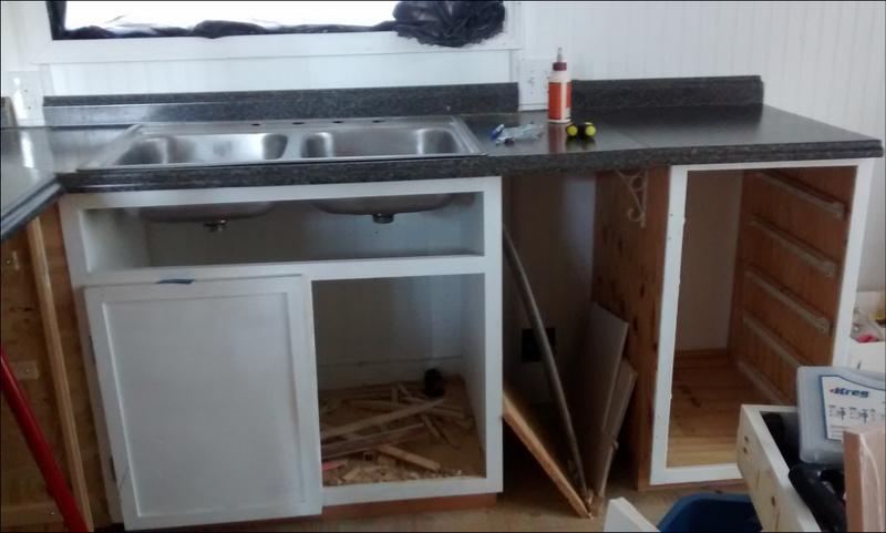 Need help deciding on a kitchen floor-kitchen-sink.jpg