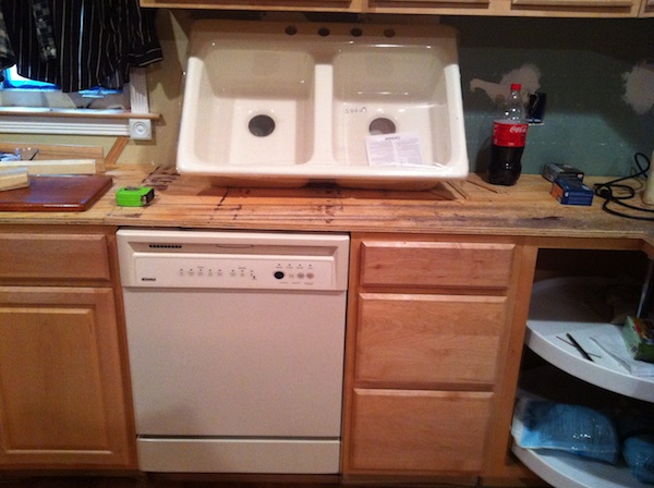 1952 Brick Traditional overhaul-kitchen-sink.jpg