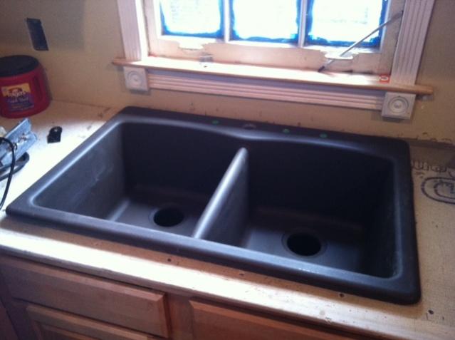 Help me pick a faucet-kitchen-sink.jpg