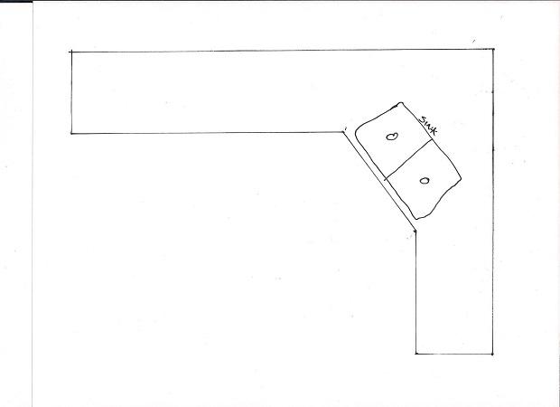 2 layers of counter top, 1 headache-kitchen-sketch-001.jpg