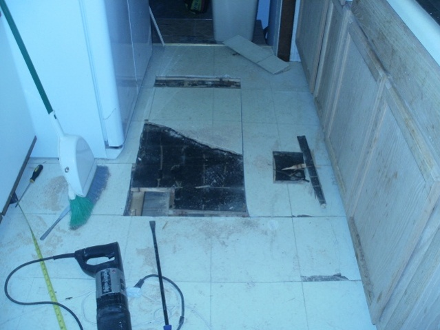 Layers under my kitchen floor-kitchen-tile-subfloor-layer-1.jpg