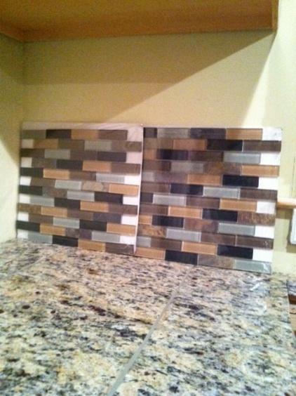 1952 Brick Traditional overhaul-kitchen-tile-final.jpg