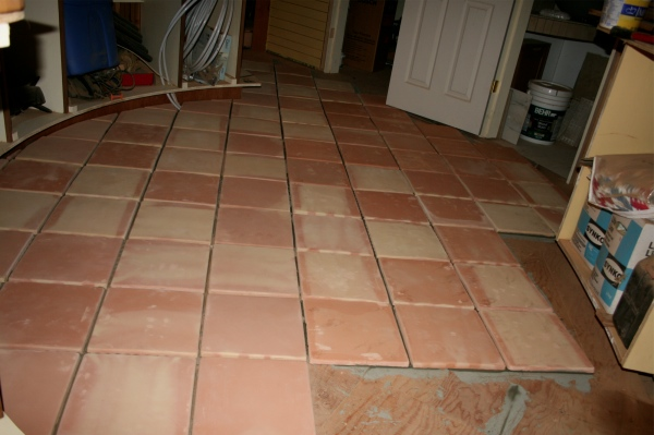 Gulf Island Building.-kitchen-tile.jpg