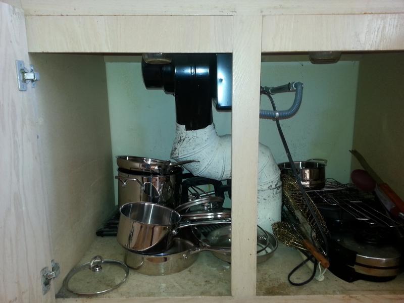 Range Venting Problem for Kitchen Remodel-kitchen-vent-008.jpg