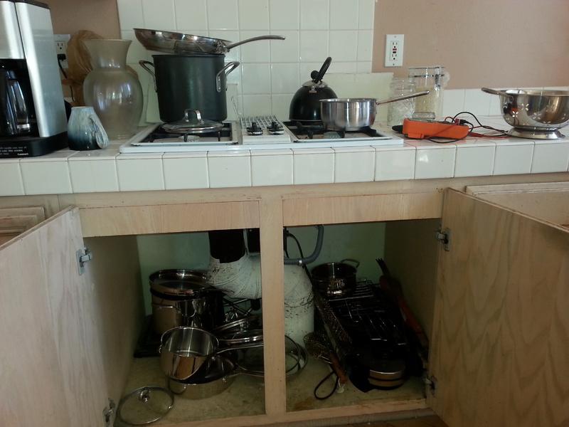Range Venting Problem for Kitchen Remodel-kitchen-vent-009.jpg