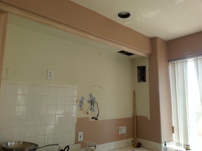 Range Venting Problem for Kitchen Remodel-kitchen-vent-010.jpg