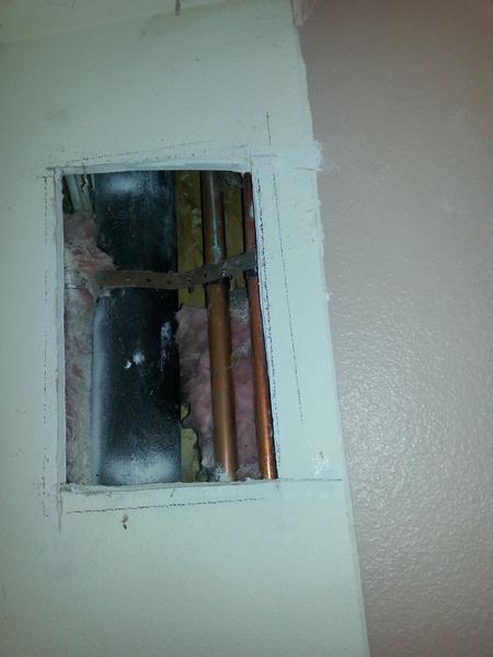 Range Venting Problem for Kitchen Remodel-kitchen-vent-011.jpg