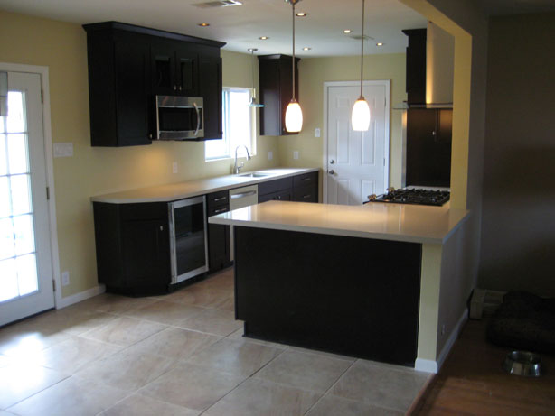 Need suggestions for kitchen backsplash-kitchen-view-1.jpg