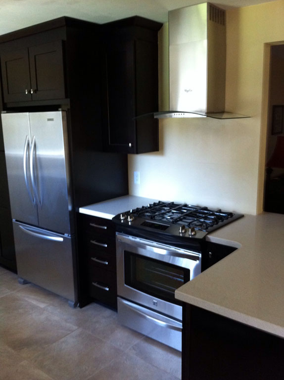 Need suggestions for kitchen backsplash-kitchen-view-2b.jpg