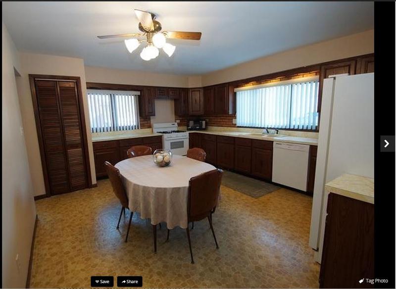 Help Figuring Out New Kitchen-kitchen1.jpg