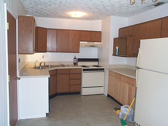 Kitchen Layout suggestions needed-kitchen1.jpg