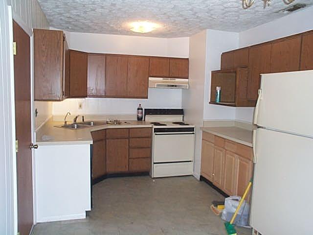 Kitchen Layout suggestions needed-kitchen1.jpg