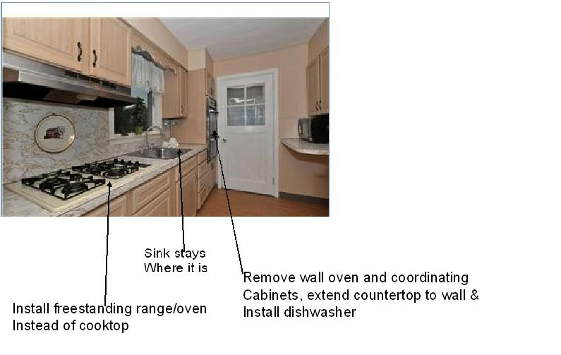 Kitchen layout opinion needed-kitchen1.jpg