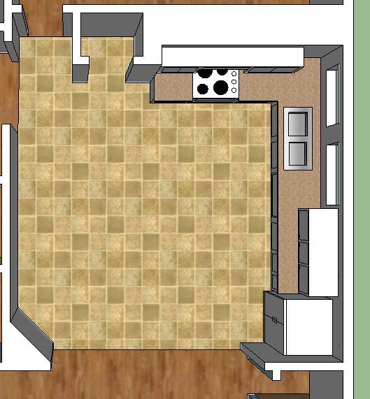 How to Arrange this Kitchen?-kitchen1.jpg