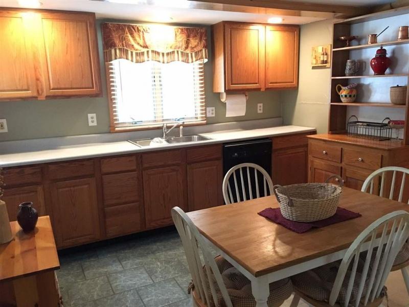 Kitchen layout ideas-kitchen1.jpg