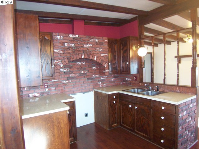 Removing a portion of a load bearing wall-kitchen1.jpg