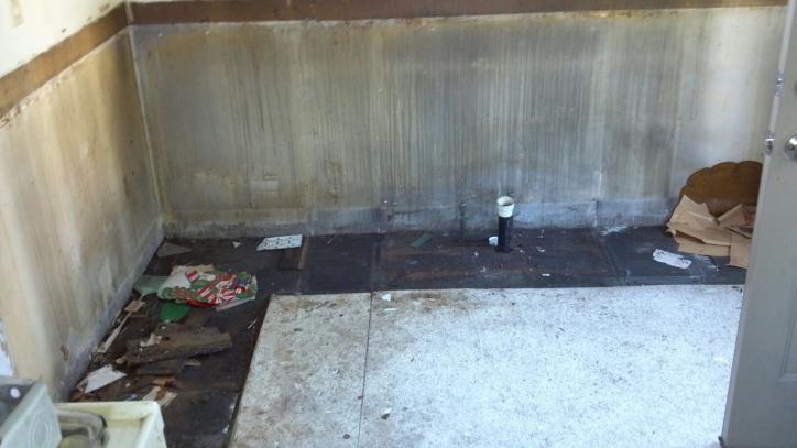 Best kitchen subfloor above bsmnt sump pit-kitchen16.jpg