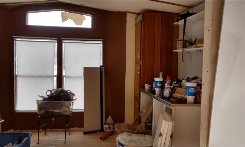 Need help deciding on a kitchen floor-kitchen2.jpg