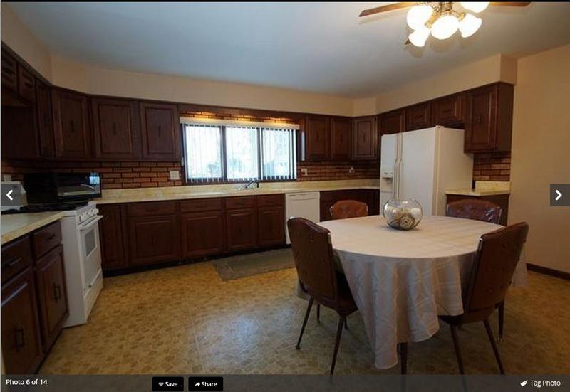 Help Figuring Out New Kitchen-kitchen2.jpg