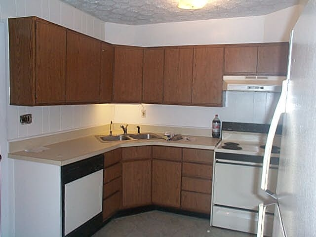 Kitchen Layout suggestions needed-kitchen2.jpg