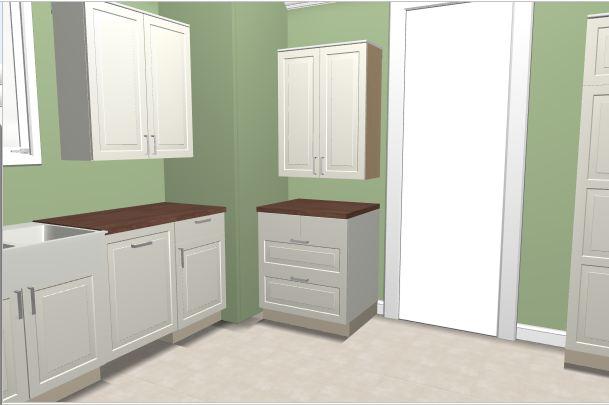 Kitchen remodel - pantry wall removal-kitchen2.jpg