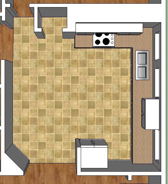 How to Arrange this Kitchen?-kitchen2.jpg