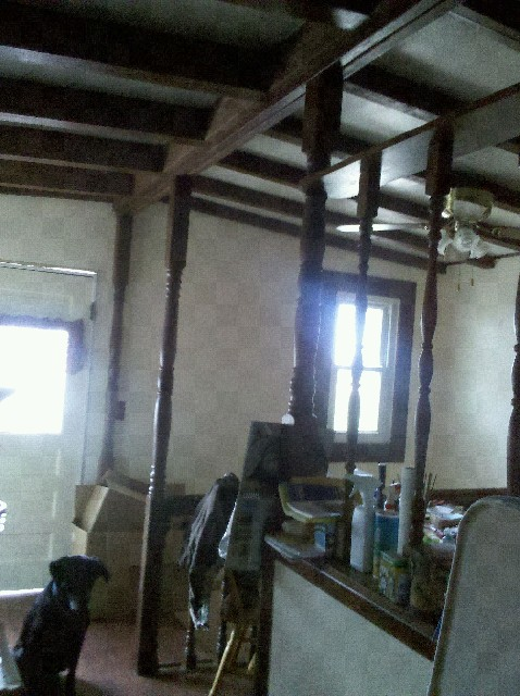 Removing a portion of a load bearing wall-kitchen2.jpg