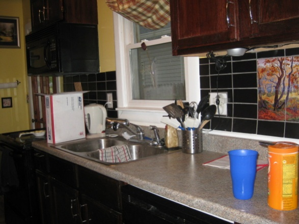 Need help in re-designing tiny 1920's kitchen!-kitchen2.jpg