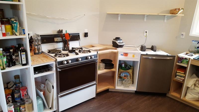 Custom Kitchen Boxes Built, Drawer Glide Suggestion-kitchen3.jpg