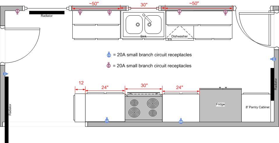 Kitchen receptacle spacing-kitchen3333.jpg