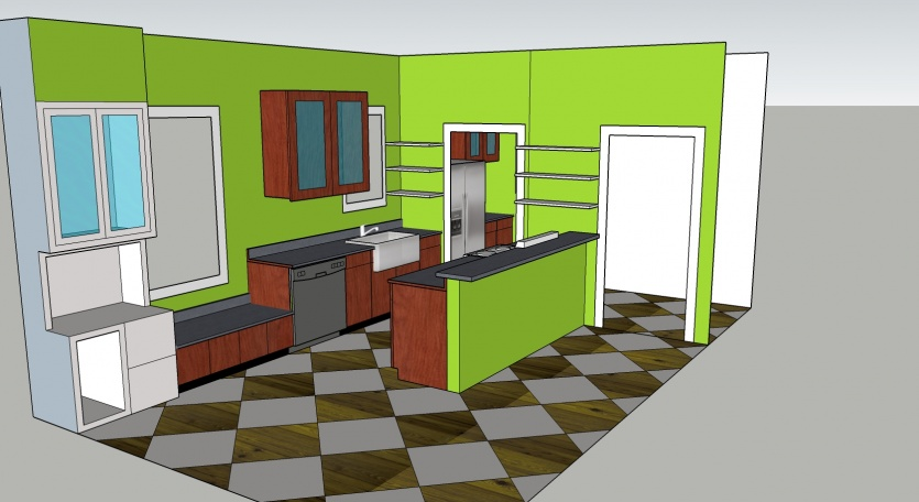 Kitchen Cabinet Toekick color-kitchen_2.jpg