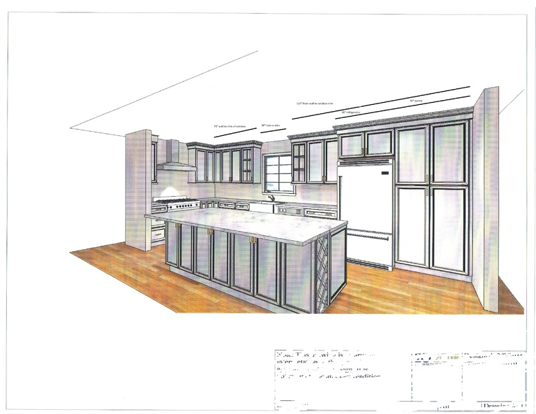 Ideas for layout on remodel of kitchen-kitchen_design1a.jpg