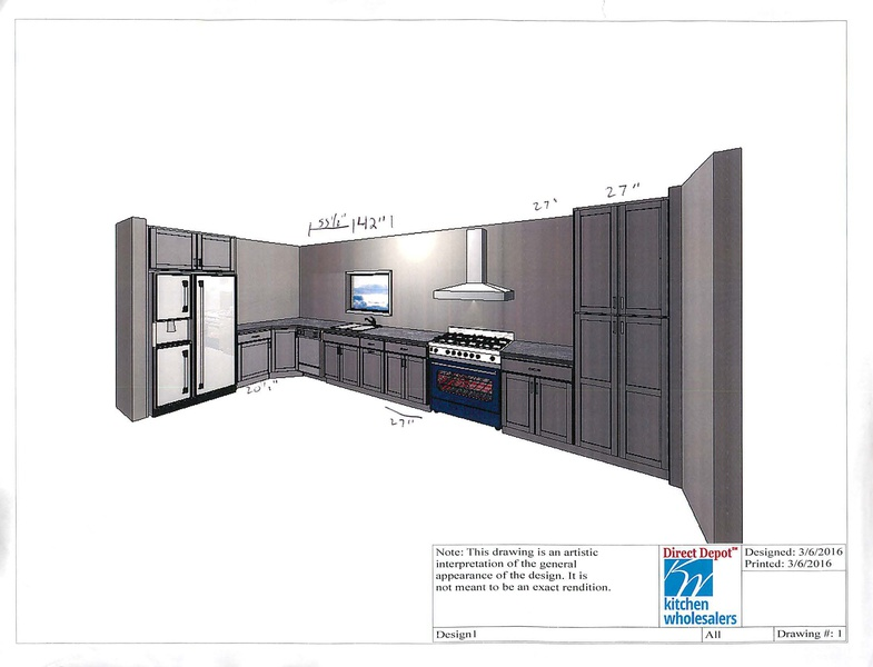 Ideas for layout on remodel of kitchen-kitchen_design1b.jpg