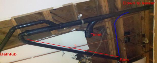 Plumbing mystery-kitchen_plumbing.jpg