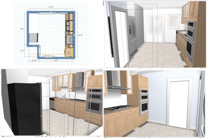 Great small kitchen layout help interior decorating diy chatroom with small  kitchen layoutSmall Kitchen Layout  Best Best Ideas About U Shape Kitchen On  . Help Design A Small Kitchen. Home Design Ideas