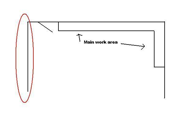 Need idea for kitchen area....-kitchenlayout.jpg