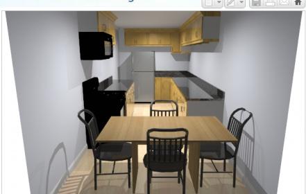 Possible to cut countertops?-kitchenplan.jpg