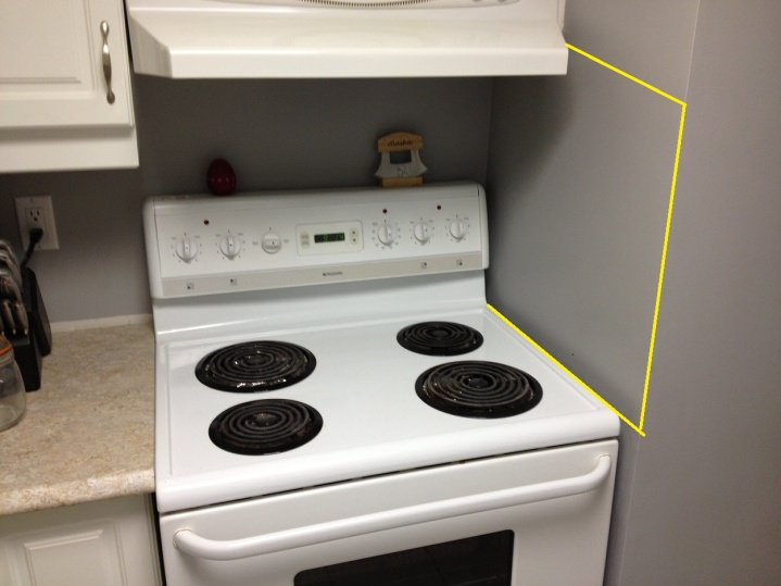 Backsplash-kitchenreno.jpg