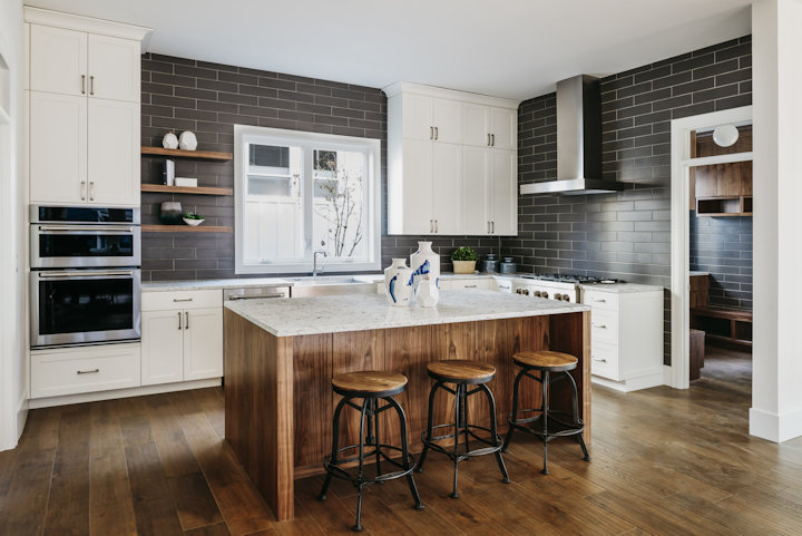 Simple Kitchen Upgrades to Up Your Resale Value