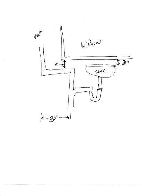 sink vent-kjd-sink-2.jpg