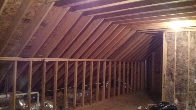 Finishing Attic Space - Best Insulation Plan?-kneewall-cathedral.jpg