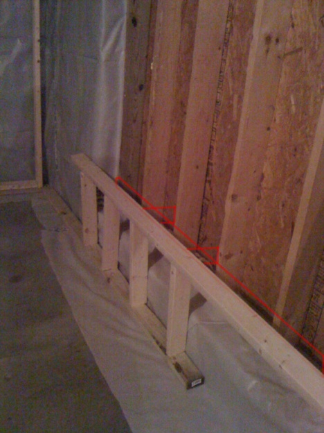 Basement Knee Wall/Freeze Wall-kneewall.jpg