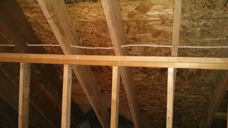 Finishing Attic Space - Best Insulation Plan?-kneewall-meets-cathedral.jpg