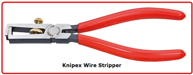 Favorite Hand Tool Brand-knipex_wire_stripper.jpg