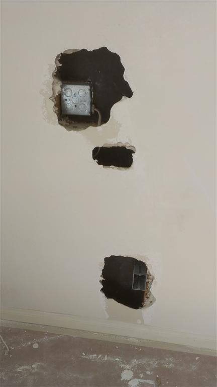 Removing Textured Paint from Plaster Walls?-knob-tube-0027.jpg