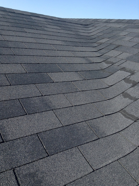 Valley Shingles Woven Roofing Siding Diy Home