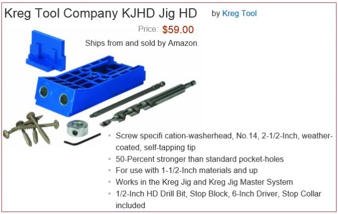 question about kreg jig.-kreg-hd-jig.jpg