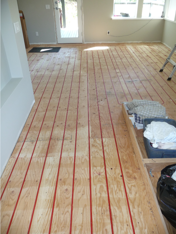 Radiant Floor Heating: Electric vs Water Retrofit-ktchen-floor.png
